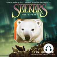 Seekers #5