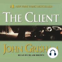 The Client
