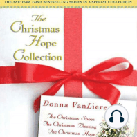 The Christmas Hope Collection
