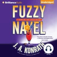 Fuzzy Navel