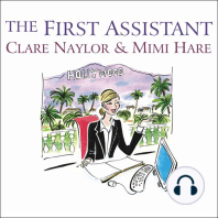 The First Assistant