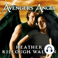 Avenger's Angel