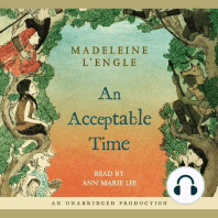 Wrinkle in Time, Book 5, A