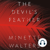 The Devil's Feather