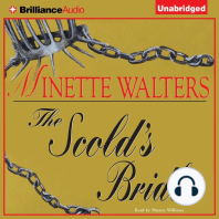 The Scold's Bridle