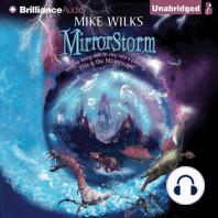 Mirrorstorm