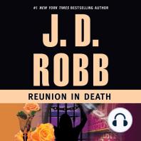 Reunion in Death
