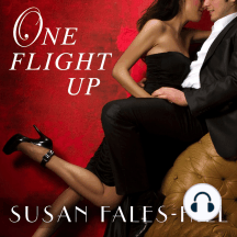 One Flight Up: A Novel