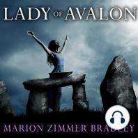 Lady of Avalon