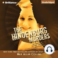 The Hindenburg Murders