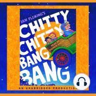 Chitty Chitty Bang Bang