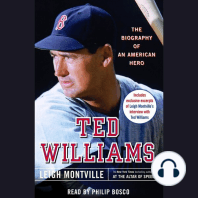 Ted Williams
