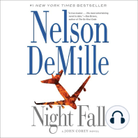 Night Fall