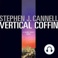 Vertical Coffin