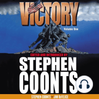 Victory, Volume One