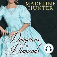 Dangerous in Diamonds