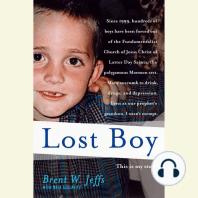 Lost Boy