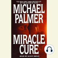 Miracle Cure
