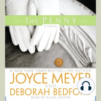 The Penny