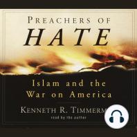 Preachers of Hate