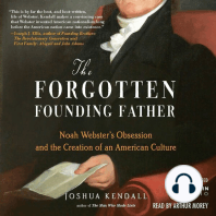 The Forgotten Founding Father