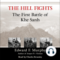 The Hill Fights