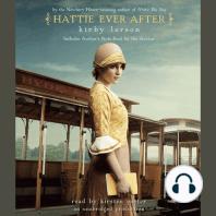 Hattie Ever After