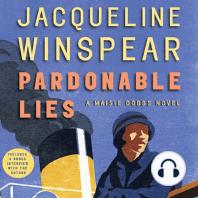 Pardonable Lies