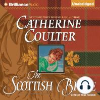 The Scottish Bride