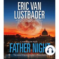 Father Night
