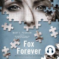 Fox Forever