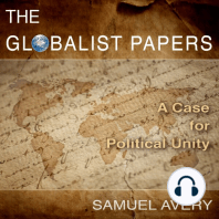The Globalist Papers