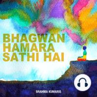 Bhagwan Hamara Sathi Hai