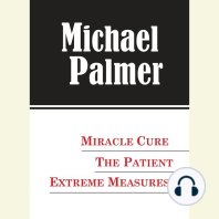 The Michael Palmer Value Collection
