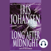 Long After Midnight