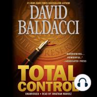 Total Control