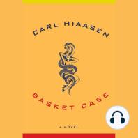 Basket Case