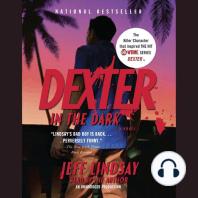 Dexter in the Dark