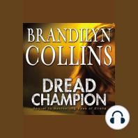 Dread Champion