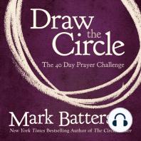 Draw the Circle