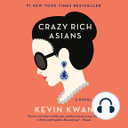 Audiobook, Crazy Rich Asians - Listen to audiobook for free with a free trial.