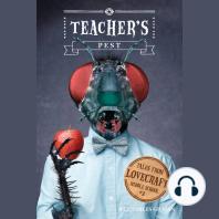 Teacher's Pest