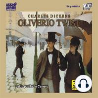 Oliverio Twist