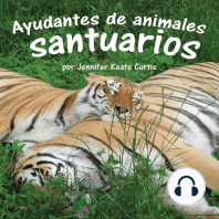Ayudantes de animales