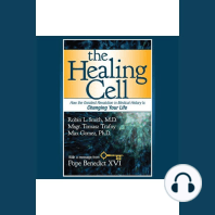The Healing Cell
