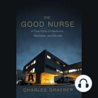 The Good Nurse