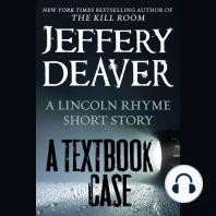 A Textbook Case