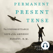 Permanent Present Tense: The Unforgettable Life of the Amnesic Patient, H.M.
