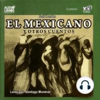 Antologia Noble De La Poesia Mexicana
