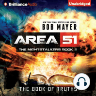 The Book of Truths
